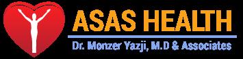 Dr. Monzer Yazji, M.D & Associates