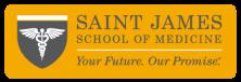logo-SJMS